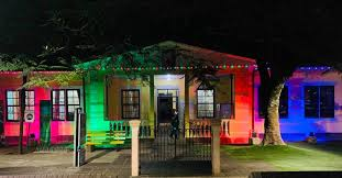 Casa de la Cultura de Mora - Posts | Facebook