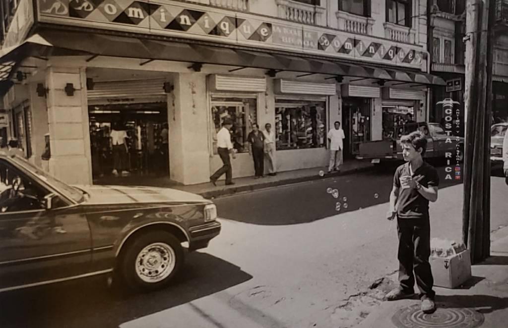 1980-Jorge Salazar.