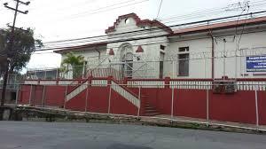 Escuela Doctor Ferraz, Calle Blancos - Home | Facebook