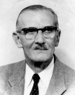 a n d f e r: Daniel Domínguez Párraga, arquitecto